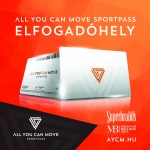 AYCM_ELFOGADOHELY_MATRICA_V_Superbrands